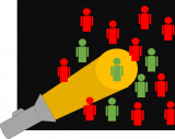 Channel Partner Recruitment - Laser