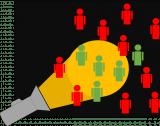 Channel Partner Recruitment - Spotlight
