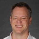 Peter Cooper - Microsoft.jpg