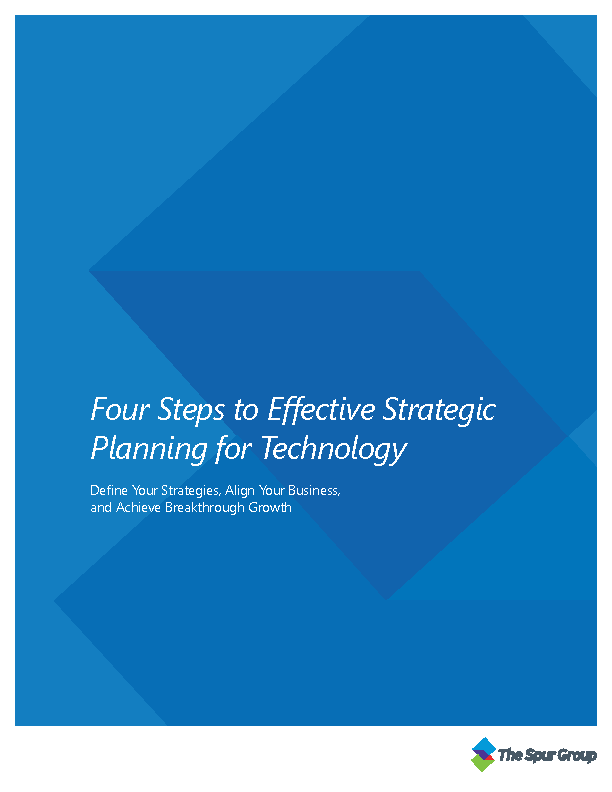 Four Steps to Effective Strategic Planning for Technology v1.png
