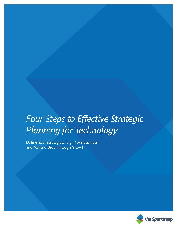 Four Steps to Effective Strategic Planning for Technology v1.png