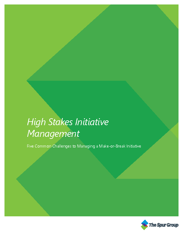 High Stakes Initiative Management v1.png