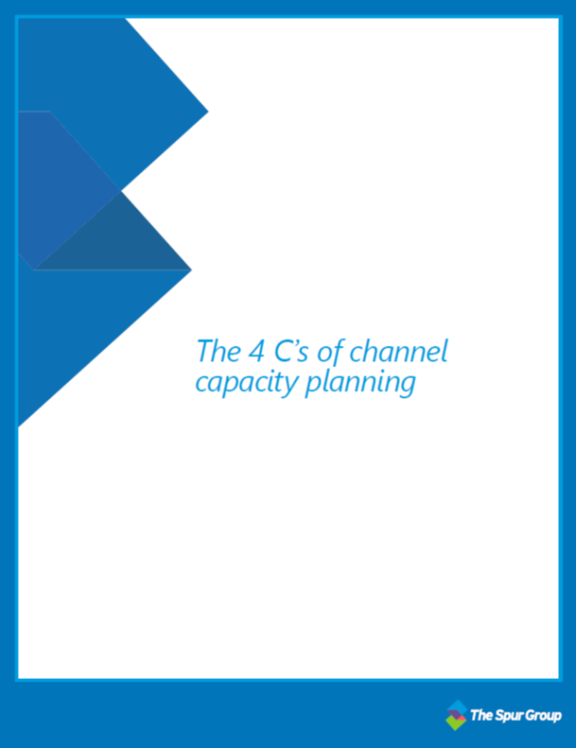 The 4Cs of channel capacity planning 2017 05 19.png