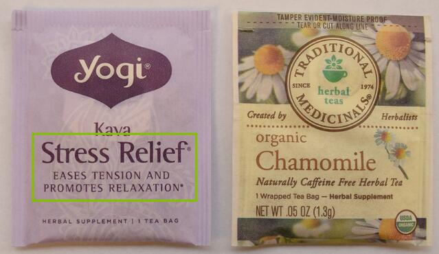 tea_benefits.jpg