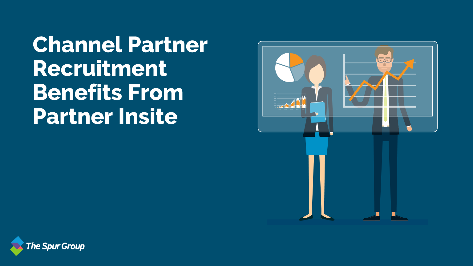 Channel Partner Recruitment Benefits From Partner Insite Featured Image