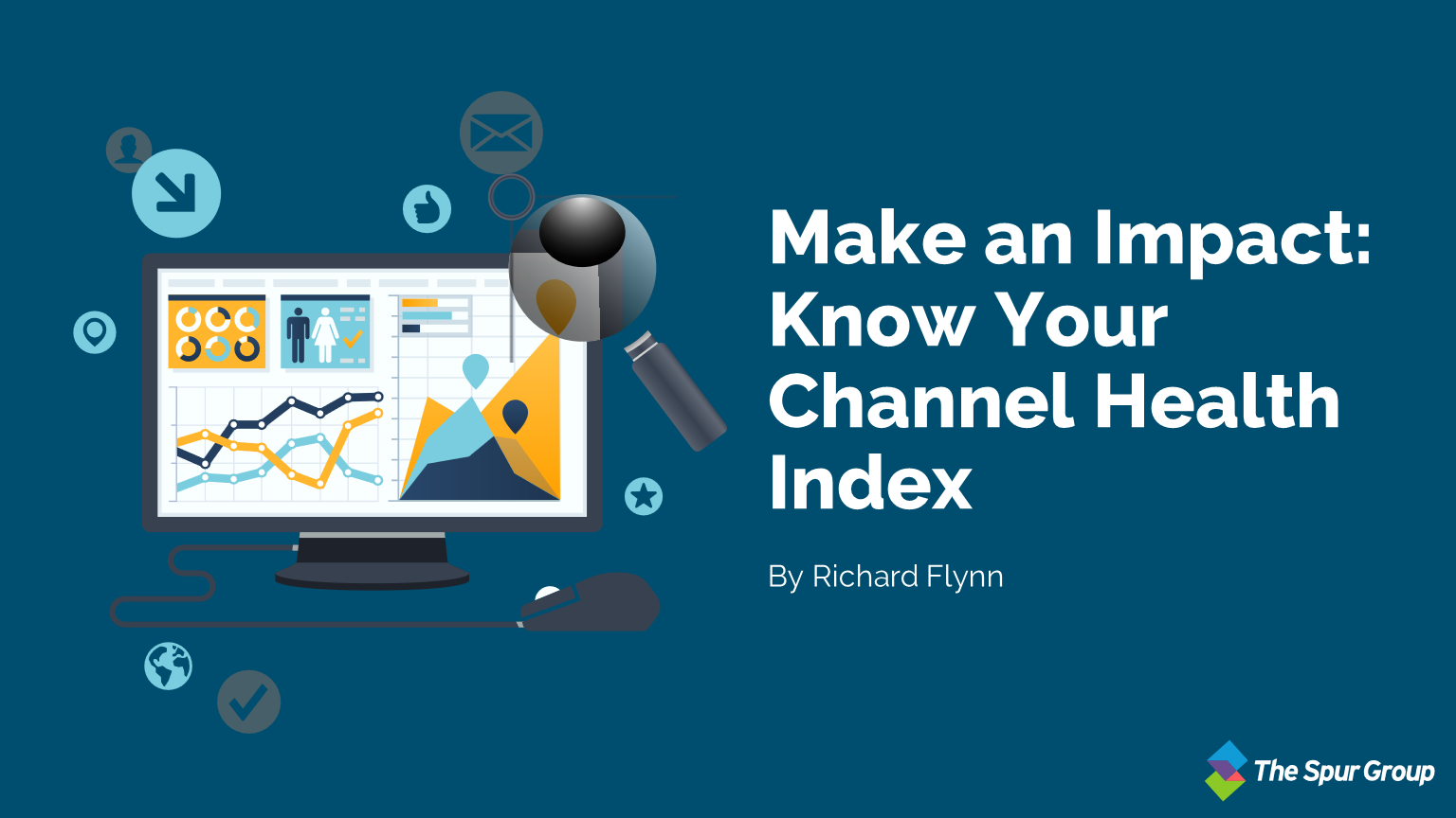 Make an Impact: Know Your Channel Health Index