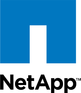 https://www.thespurgroup.com/hubfs/202%20-%20Clients/Client%20Logos%20-%20Individual/Testimonials/NetApp.png