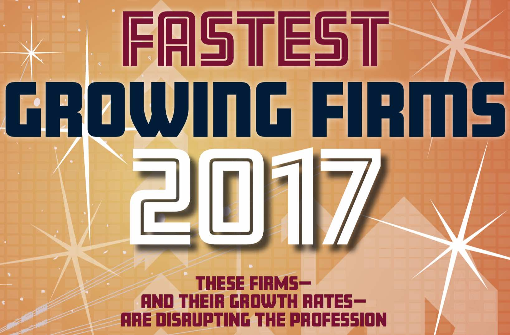 2017 Consulting Mag Fastest Growing