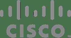 Cisco-logo-gray