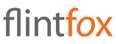https://cdn2.hubspot.net/hubfs/1615528/Spur%20Group%202020/logos/flintfox-testimonial.jpg