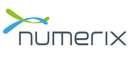https://cdn2.hubspot.net/hubfs/1615528/Spur%20Group%202020/logos/numerix-testimonial.jpg