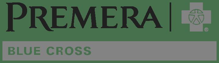 pbc_logo gray