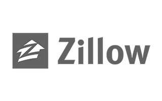 small zillow gray